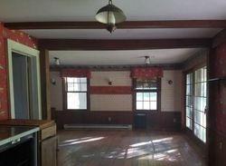 Tariffville #28717018 Foreclosed Homes