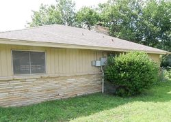 Tulsa #28717025 Foreclosed Homes