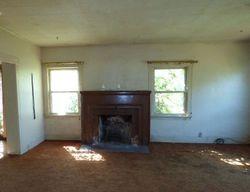 Flanagan Rd, Coos Bay, OR Foreclosure Home