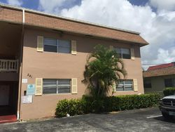 Se 9th Ave Apt 207, Pompano Beach