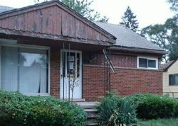 Detroit #28717076 Foreclosed Homes