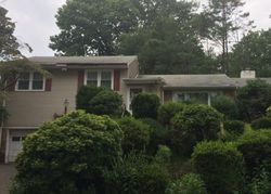West Orange #28717154 Foreclosed Homes