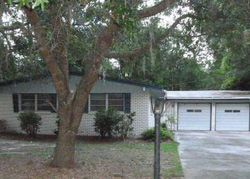 Briarcliff Cir, Savannah