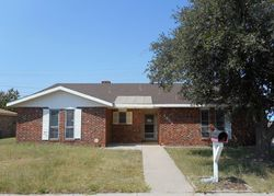 Odessa #28717207 Foreclosed Homes
