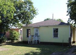 Dallas #28717235 Foreclosed Homes