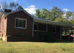 Seasons Ln, Gate City, VA Foreclosure Home
