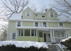 Whitinsville #28717313 Foreclosed Homes