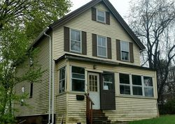 Worcester #28717316 Foreclosed Homes