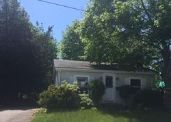 North Dartmouth #28717317 Foreclosed Homes