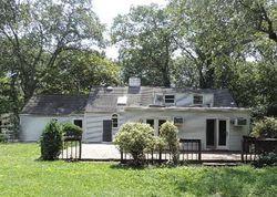 Huntington Station #28717351 Foreclosed Homes