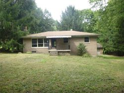 Butler #28717369 Foreclosed Homes