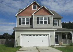 Richlands #28717381 Foreclosed Homes