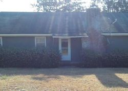 Walterboro #28717388 Foreclosed Homes