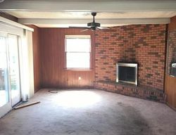 Fort Washington #28717465 Foreclosed Homes