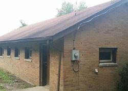 Substation Rd, Avonmore