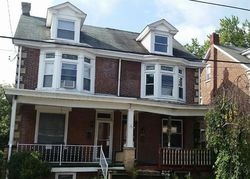 Pottstown #28717499 Foreclosed Homes