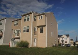 Ranson #28717512 Foreclosed Homes
