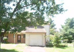 Harleysville #28717521 Foreclosed Homes