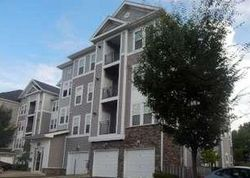 Karen Blvd Apt 105, Capitol Heights