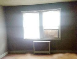 Wildwood Pkwy, Baltimore, MD Foreclosure Home