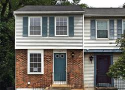 Arlington #28717599 Foreclosed Homes