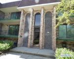 S Pulaski Rd Apt 1e, Oak Lawn