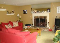 Suffield #28718094 Foreclosed Homes