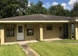 Eunice #28718103 Foreclosed Homes