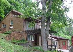 Prestonsburg #28718107 Foreclosed Homes