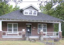 Paducah #28718111 Foreclosed Homes