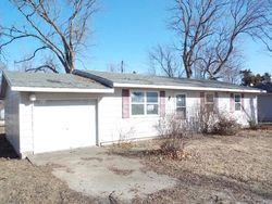 Mc Cune #28718119 Foreclosed Homes
