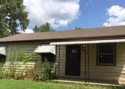 Flint St, Junction City, KS Foreclosure Home