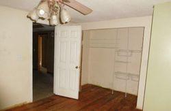De Soto #28718128 Foreclosed Homes