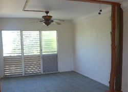 Waialua #28718161 Foreclosed Homes