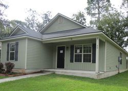 Moultrie #28718169 Foreclosed Homes