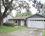 Tampa #28718171 Foreclosed Homes