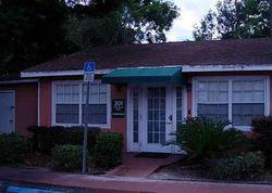 Pine Violet Ct Apt , Tampa