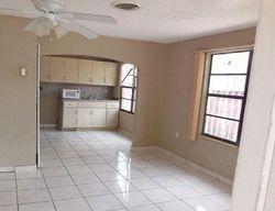 Hialeah #28718194 Foreclosed Homes