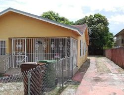 Hialeah #28718194 Foreclosed Homes