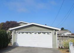 Fort Bragg #28718202 Foreclosed Homes