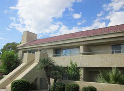 Candlewood Dr Unit , Cathedral City