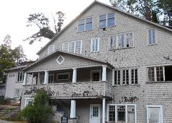 Dunsmuir #28718206 Foreclosed Homes