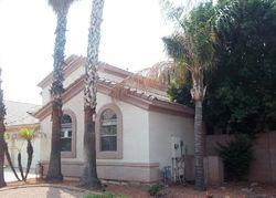 Mesa #28718212 Foreclosed Homes
