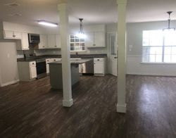 Daphne #28718229 Foreclosed Homes