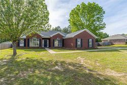 Semmes #28718231 Foreclosed Homes