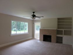 Loxley #28718232 Foreclosed Homes