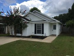 Loxley #28718234 Foreclosed Homes