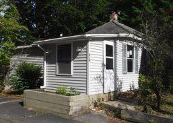 Riverside Dr, Auburn, ME Foreclosure Home