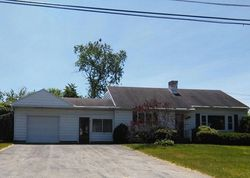Giorgetti Blvd, Rutland, VT Foreclosure Home