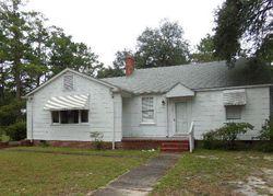 Walterboro #28718319 Foreclosed Homes